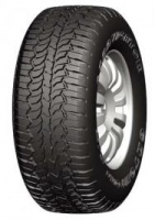 WINDFORCE 265/65R17 112T CATCHFORS A/T(2015)