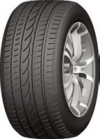 WINDFORCE 275/40R20 106H SNOWPOWER XL(2017)