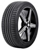 WINRUN 245/40R21 100W R330 XL(20Array)