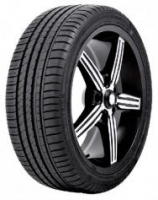 WINRUN 275/40R18 103W R330 XL(2017-18)
