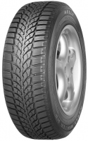 WINTER HP 205/55 R16 winter