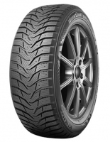 WinterCraft Ice WI31 205/55 R16 winter