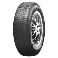 WinterCraft WP51 165/70 R14 winter