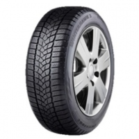 Winterhawk 3 165/70 R14 winter