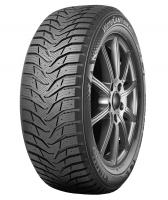 WS31 275/40 R20 winter