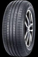 X-Privilo TX1 205/55 R16 summer
