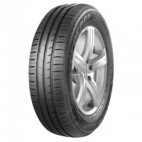 X-Privilo TX2 185/60 R15 summer