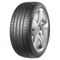 X-Privilo TX3 195/45 R16 summer