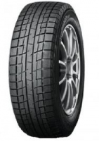 YOKOHAMA 185/65R15 88Q ICE GUARD IG30(2010)