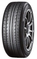 YOKOHAMA 195/65R15 91H BLUEARTH ES32(2018)