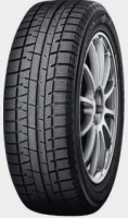 YOKOHAMA 205/55R16 91Q ICE GUARD IG50+(2015)