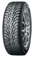 YOKOHAMA 205/55R16 94T ICE GUARD IG35+ XL dygl.(2015)