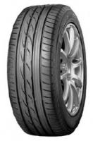 YOKOHAMA 215/45R17 91W AC02 C-DRIVE2 XL(2013)