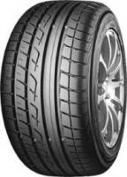 YOKOHAMA 215/60R16 99V AC01 C.DRIVE XL(2011)