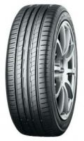 YOKOHAMA 225/45R17 94W BLUEARTH-A AE50 XL(2014)