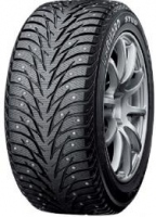 YOKOHAMA 285/65R17 116T ICE GUARD IG35(2012)