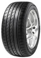 ZEETEX/ROTALLA 215/45R17 91V S210 XL(20Array)