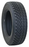 ZESTINO 205/65R15 94Q GRAVEL09R MEDIUM(RALLY)(2016-17)