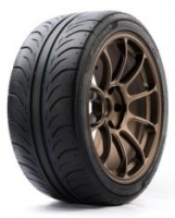 ZESTINO 265/35R18 93W GREDGE07RS TWI140 (DRIFT)(2015-16)